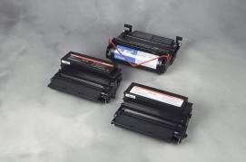 C734 photoconductor unit 4-pack 20K