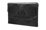 15'' MacBook Skagen, Black