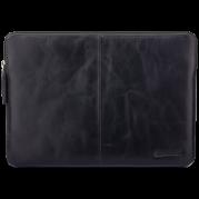 Cover 13'' MacBook Pro/Air Case Skagen Pro Black