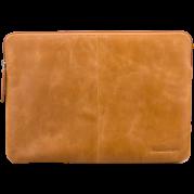 16'' MacBook Pro/15'' Laptop Case Skagen Pro, Tan