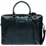 15'' Laptop Bag Nordborg, Black