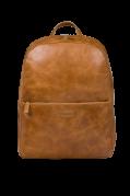 16'' Laptop Backpack Sönderborg, Tan