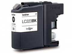 LC223BK ink cartridge black