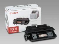 FX-6 toner cartridge