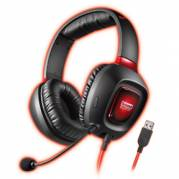 Sound Blaster Tactic3D Rage Headset V2.0