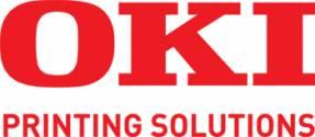 Belt Unit OKI20409 60k v/5%