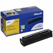 Pelikan compatible toner CE320X black