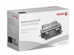 Xerox XRC toner 61X black