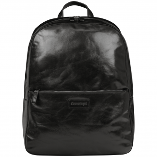 16'' Laptop Backpack Sönderborg, Black