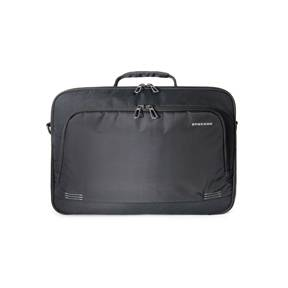 Forte 15,6'' ECO Laptop Bag, Black