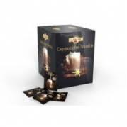 Cappuccino Caprimo med smag af Vanille 20 gr. brev