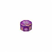Chokolade Quality Street 2.9 kg