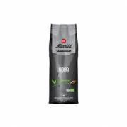 Kaffe Good Origin UTZ Økologisk 500 gr (DK-ØKO-100)