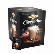 Cappuccino Caprimo 18 gr brev