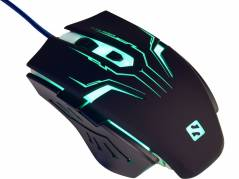 Eliminator Gaming Mouse