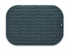 Ståmåtte StandUp Brick Free grå 780x540x16mm