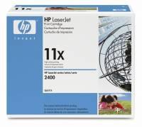 HP laserjet q6511x