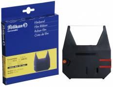 Farvebånd Pelikan CE 50/60 Kores sort 253