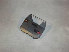 Farvebånd Pelikan AX 10/AX150 Kores sort 289