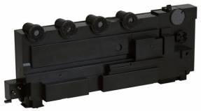 C540/C543/C544/C548 waste toner box 30K