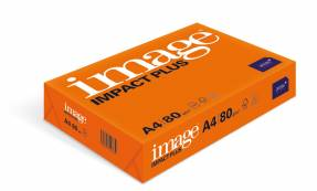 Kopipapir DNS color print 160g A3 250ark/pak