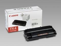 FX-4 toner cartridge
