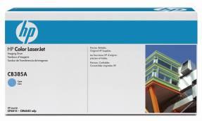 Lasertromle HP CB385A CYAN CLJ CP6015/CM6030/CM6040 35.000 sider v/5%