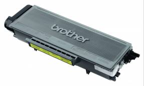 Lasertoner Brother TN-3230 3000 sider v/5%