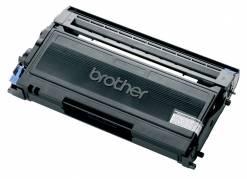 Lasertoner Brother TN-2000 ca.2500 sider v/5%