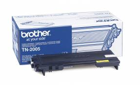 HL-2005/2035 toner 1.5K