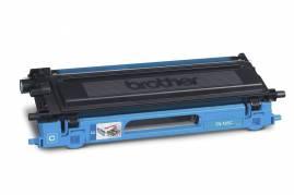 Lasertoner Brother TN135C 4040/4050/4070/9040/9840 CYAN
