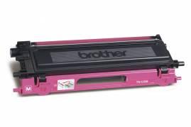 HL-4040CN/ 4050CDN/ toner magenta 4K