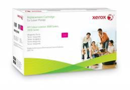 Lasertoner Xerox XRC 2673A magenta 309A