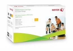 Lasertoner Xerox XRC 7562A gul 314A