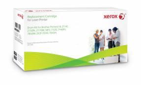 Tromle Xerox XRC DR2100 sort