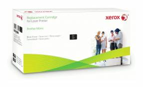 Tromle Xerox XRC DR2200 sort