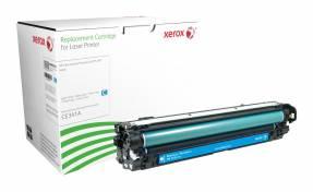 Lasertoner Xerox XRC CE341A cyan 651A