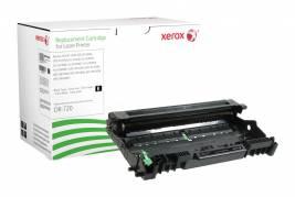 Tromle Xerox XRC DR3300 sort