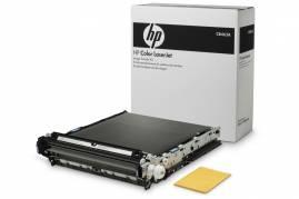 Transferkit HP CB463A