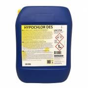 Desinfektion Hypochlor Des 10kg