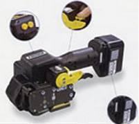 Batteri 12V t/Fromm P320 (solgt indtil juli 2006)