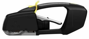 Friktionssvejser Zapak ZP93A incl. 1 batteri og oplader.