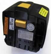 Batteri til Zapak ZP93 Friktionssvejser Lithium 18V