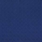Servietter Elegance mørkeblå 40x40cm 40stk/pak