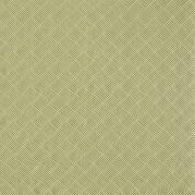 Servietter Elegance Her. Green 40x40cm 40stk/pak