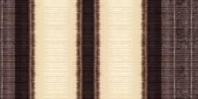 Stikdug Dunicel Como Brown 84x84cm 100stk/kar