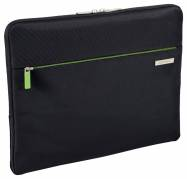 Sleeve Smart Traveller sort 15,6''