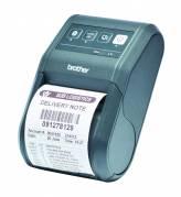 Mobil kvitterings- og labelprinter Brother RJ-3050