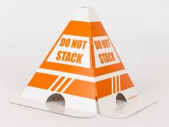 Do not stack top
