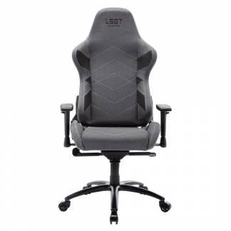Kontorstol Elite V4 Gaming Chair (Soft Canvas) Light